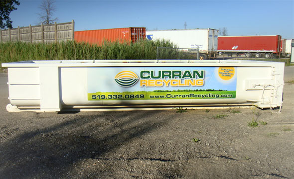 rent-a-bin-from-curran-recycling